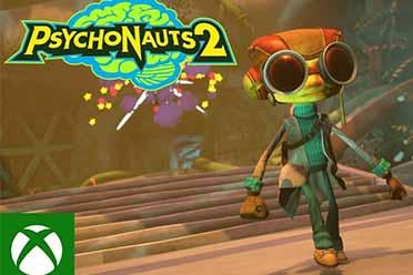 GC21:《意航员2》上市宣传片公布 游戏今日发售!