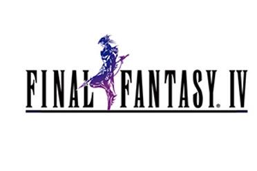 不朽篇章!《最终幻想4:像素复刻版》将于9月9日发售