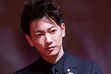 成熟的帅哥更受欢迎!颜值最高的日本男星TOP10