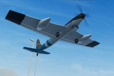 GC21:坎巴拉作者新游《轻木模型飞机模拟器》开测