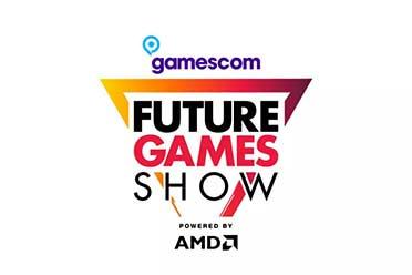 GC21:科隆游戏展Day2消息汇总 大量精品独立游戏!