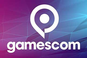 GC21:科隆游戏展Day3内容汇总 各具特色的预告片!