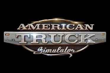 《美国卡车模拟》新DLC来了!怀俄明9月7日正式上线