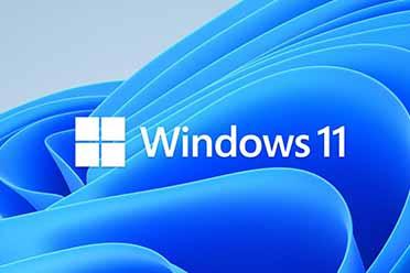微软官宣Windows 11将于10月推出 Win10用户免费升级
