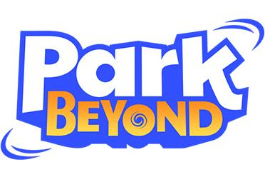 模拟经营新作《Park Beyond》公开云霄飞车编辑器演示