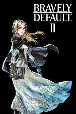 角色扮演RPG《勇气默示录2》PC正式版发布!