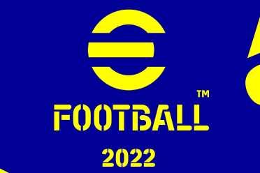 《实况足球》9月30日免费发布!含线下对战、线上活动