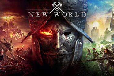 《新世界》测试时间是什么时候  用这招无惧网络延迟畅快开玩