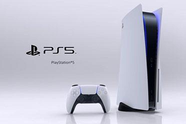 PS5上游戏少的原因找到了!游戏制作成本或为2亿美元