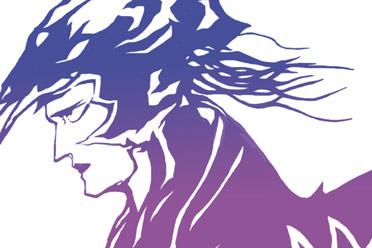 角色扮演游戏《最终幻想4像素复刻版》专题站上线