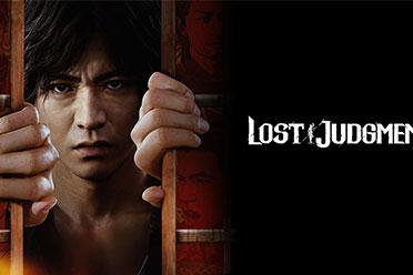 《审判之逝:湮灭的记忆》试玩版发布 可继承正式版