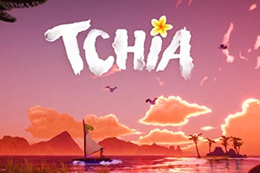 PS Showcase:冒险游戏《Tchia》2022登陆索尼平台