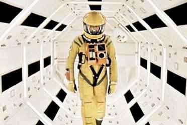 盘点推荐《黑客帝国4》上映前你该看的18部科幻电影!