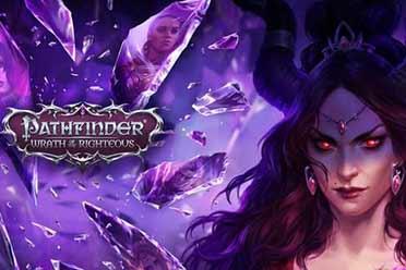 人气火爆!《开拓者:正义之怒》PC版首周销量超25万