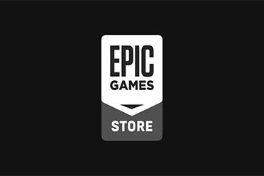 Epic商城北美地区增加钱包功能!未来将覆盖更多地区