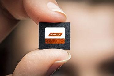 爆料!联发科研发4nm/5nm两款芯片:与高通三星竞争!