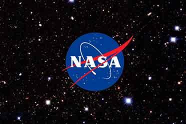 为解决灾难积攒经验 NASA拟进行行星撞地球预防试验