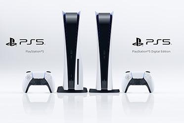 国外PS5售价降低30%:XSX由于货源不足价格上涨!