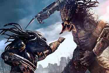 《铁血战士:骷髅》电影正式杀青 将以女性作为主角