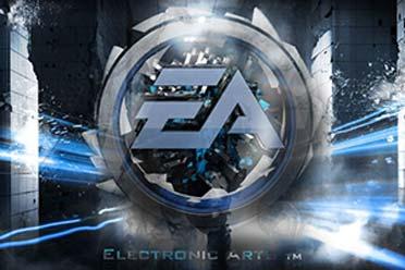 EA这次厉害了!新专利能识别照片后自动创建3D模型!
