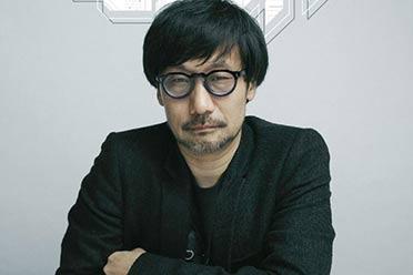 "B站 ""高能电玩节""于9月17日举办:小岛秀夫将出席!"