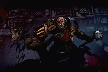《暗黑地牢2》Epic抢先体验!正式版将登陆其他商店