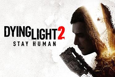 为打磨游戏《消逝的光芒2》再次跳票 明年2月发售