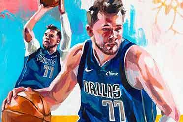 《NBA 2K22》媒体评分发布:IGN 7分!m站平均71