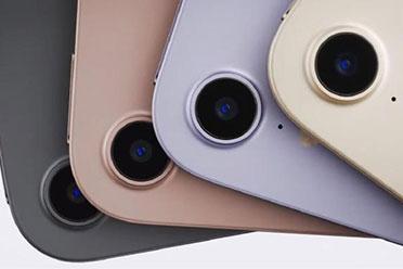 �O果�l布��2021:新iPad mini 8.3寸全面屏 搭�dtypeC