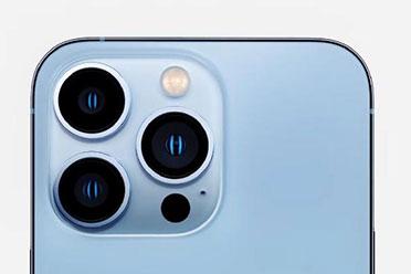 �O果�l布��这两名异能者心无战意2021:iPhone13Pro 120Hz高刷屏配最���R�^