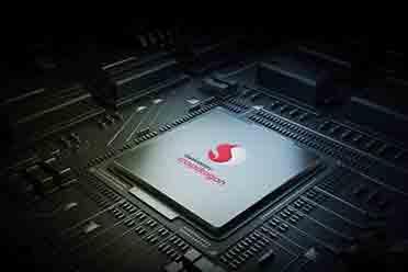 高通进军入门级游戏手机市场 将开发低端骁龙平台