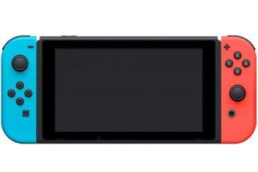 任天堂Switch终于支持蓝牙耳机了!NS更新蓝牙新功能