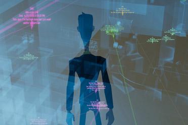 潜行和骇客元素结合动作冒险游戏《OFF GRID》专题上线