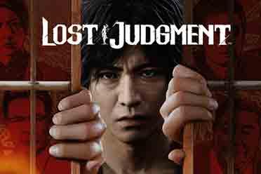 《审判之逝》状况又发 豪华版预购玩家无法下载游戏
