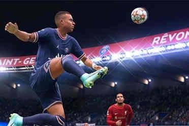 《FIFA 22》完整歌单公布 共收录27国家122首歌曲!