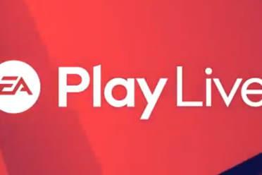 EA Play会员今晚将开启《FIFA 22》抢先体验试玩!