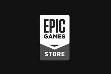 Epic喜加一:监狱模拟《逃脱者》9月30日前免费领