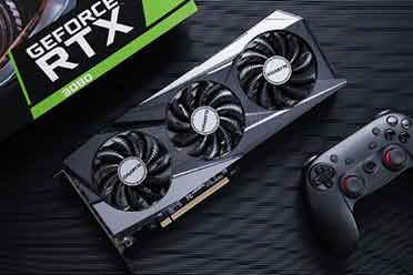 出了也买不到!NVIDIA RTX 3080 Super显卡规格泄露
