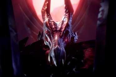 《怪物猎人:崛起》超大型资料片