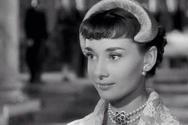 佳人难再得!盘一盘好莱坞影坛的十大传奇美女影星!