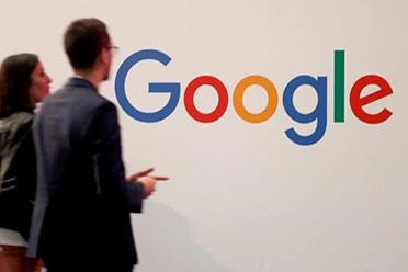 谷歌监视员工个人数据:与维权激进员工发生冲突!