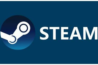 曝Steam玩家未来将无法再下载、游玩旧版本游戏!