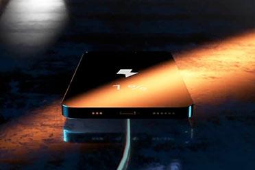 欧盟提议统一USB-C作通用充电口!苹果:无法认同!