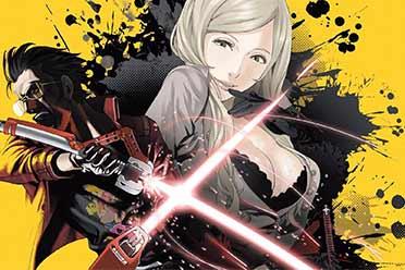 动作冒险游戏《英雄不再 1+2》合集实体中文版原创PV公开
