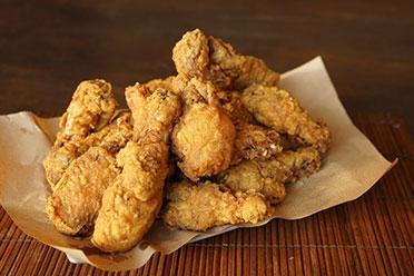 美国肯德基无鸡可炸 部分食材短缺 供应链陷入困局