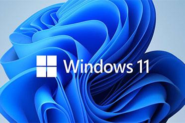 微软公开Windows 11免费升级时间以及更新流程!