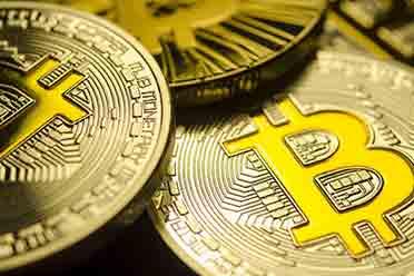 币圈风暴:59亿元比特币流出!巨头交易平台集体退出