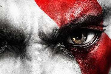 PS3模拟器新版本发布!两作独占《战神》画面基本完美