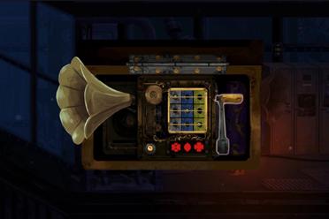 超现实冒险解谜游戏《SAMUDRA》游侠专题站上线