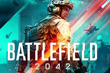 EA官宣《战地2042》10月6号公开测试!配置要求公布